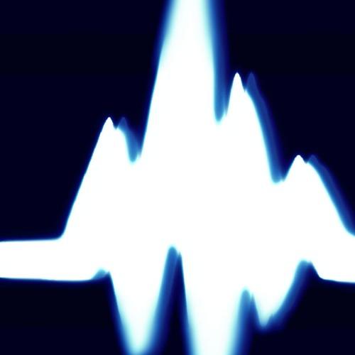 Sondado's avatar