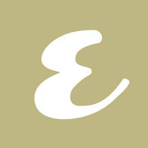 Esquire Classic's avatar