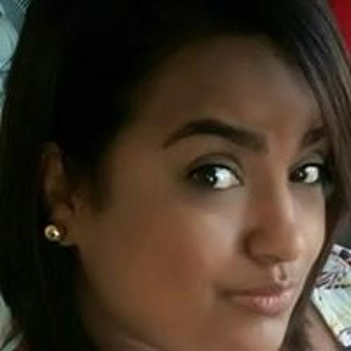 Fabiola Mara's avatar