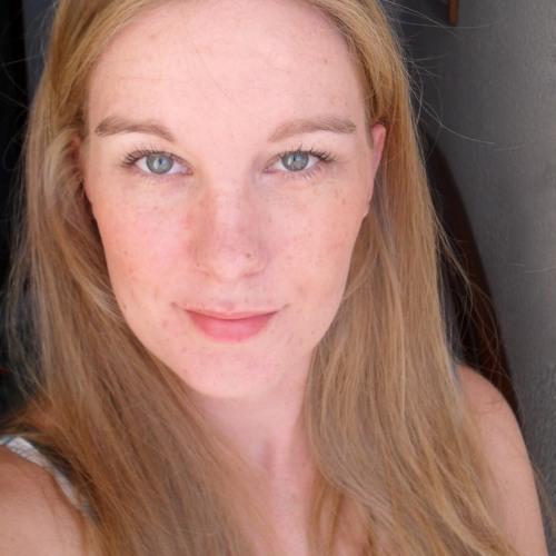 petiteSophie's avatar