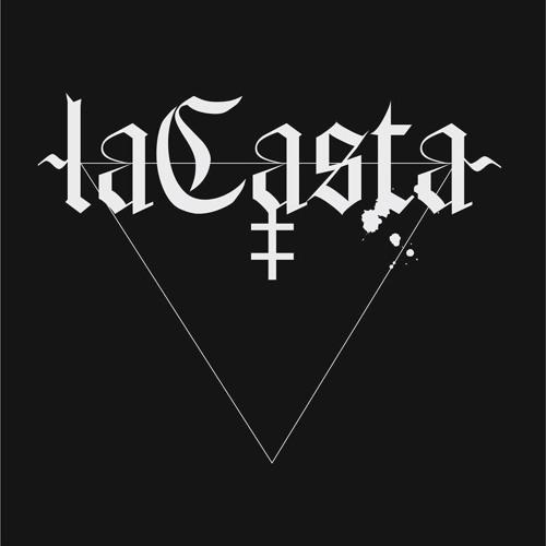 laCasta's avatar