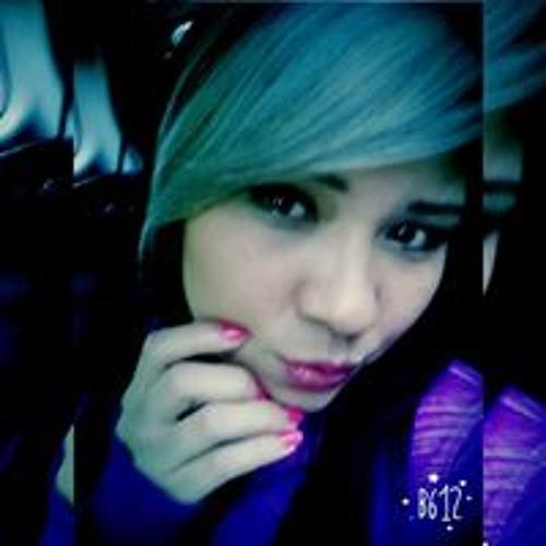 Jessica Lisbeth Sanchez's avatar