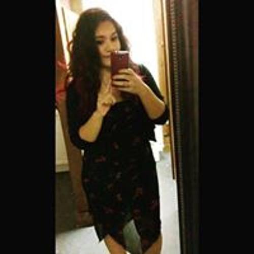 Bivianna Rodriguez's avatar