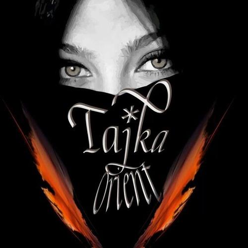 Tajka Orient- Tylko rap
