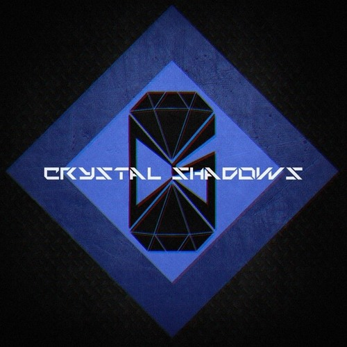 Crystal Shadows's avatar