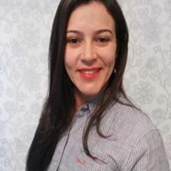 Luciana Belcorp