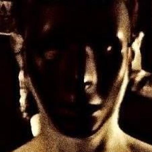 Maitreya's avatar