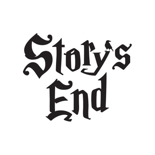 Story's End's avatar