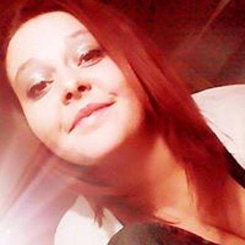 Ariane Danielle's avatar