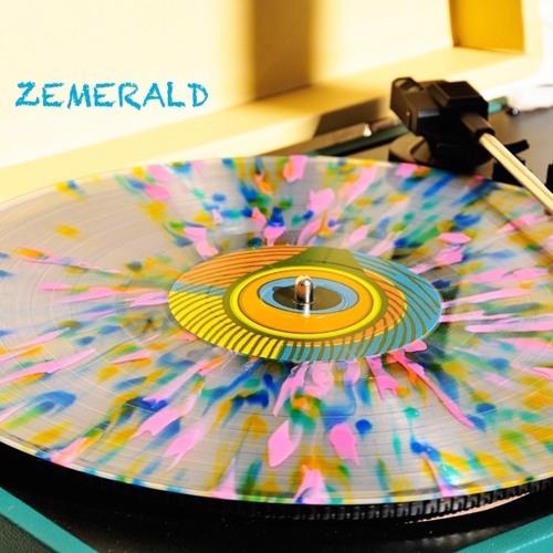 Zemerald's avatar