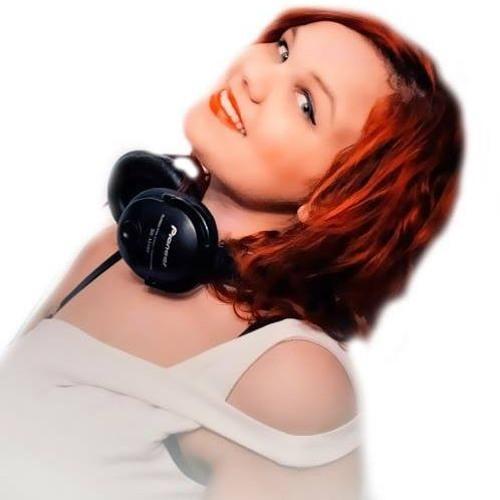 Alecsa Dogaru's avatar