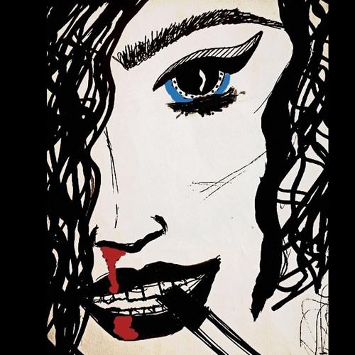 Kiina Vargo's avatar