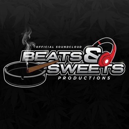 Dj Beats & Sweets's avatar