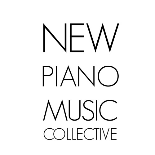 NewPianoMusicCollective's avatar