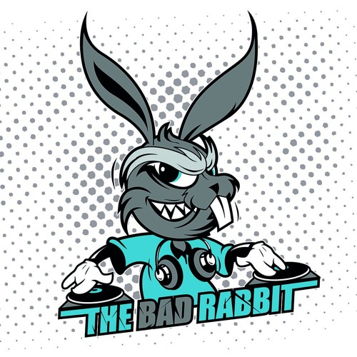 The Bad Rabbit's avatar