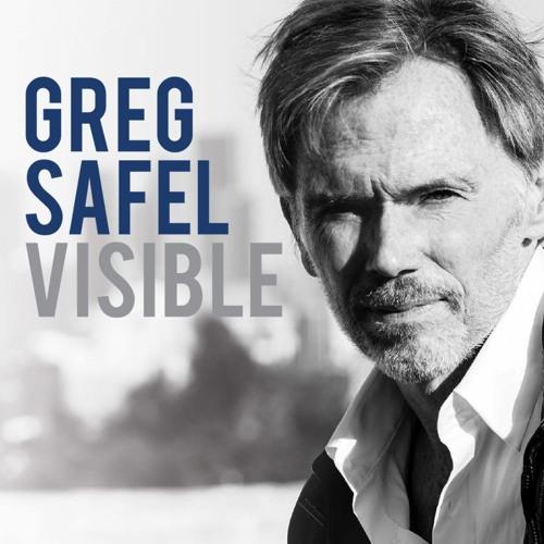 Greg Safel's avatar