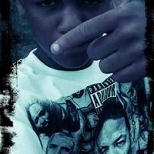 Clout Boy Butler's avatar