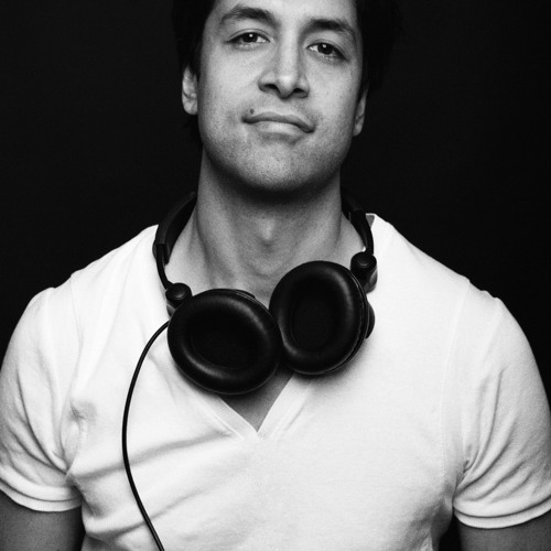 Dj FYBRO's avatar