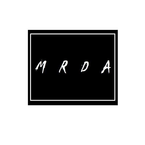 Murda's avatar