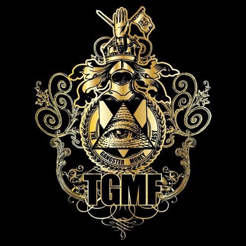 TGMF's avatar