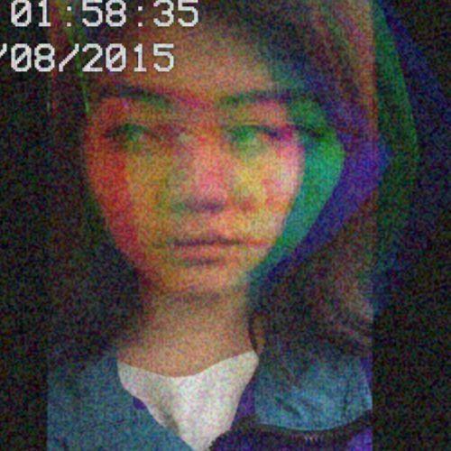 alexis 1440p's avatar
