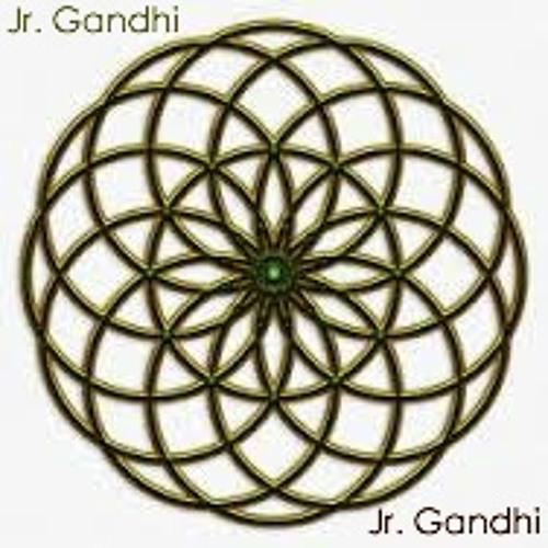 Jr. Gandhi's avatar