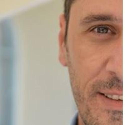 Κωνσταντίνος Γιαγκουδης's avatar