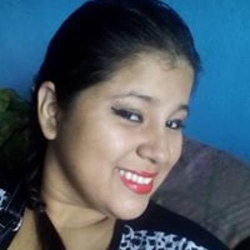 Francovse Torres's avatar
