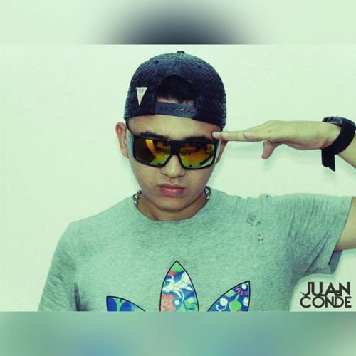 ★Dj Juan Conde★'s avatar