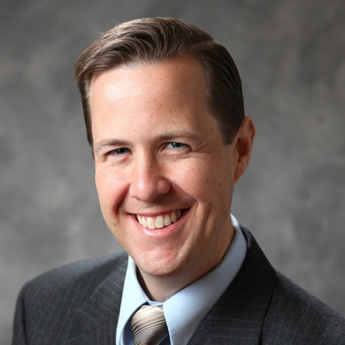 Tim Horeczko's avatar