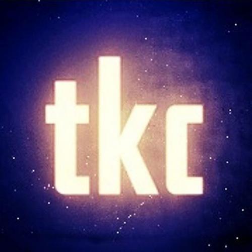 The Kings Channel (TKC)'s avatar