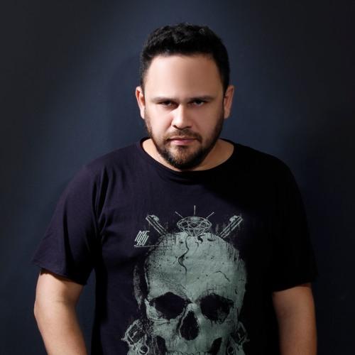 Trítono Live's avatar