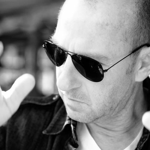 Piero Pizzul's avatar