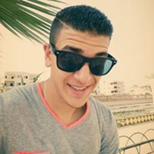 Ahmed Hanoura's avatar