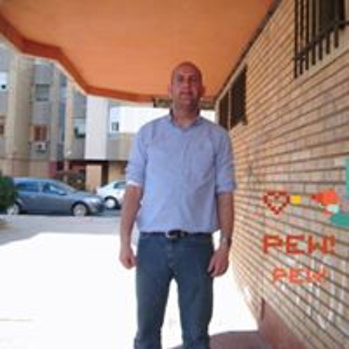 Nervio Bubu's avatar