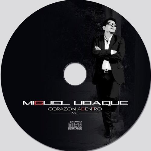 Miguel Ubaque's avatar