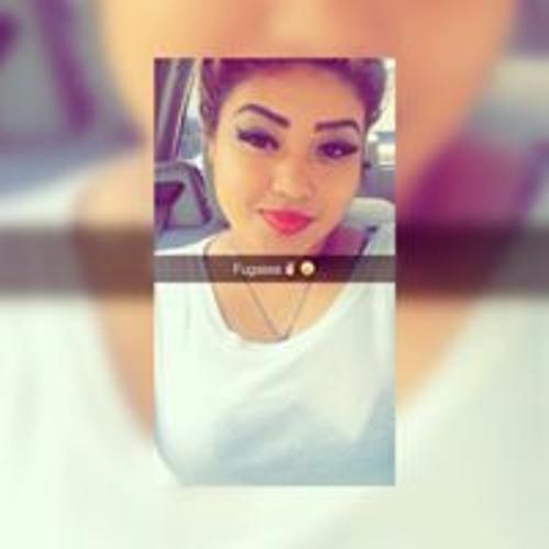 Aneidyy Moreira's avatar