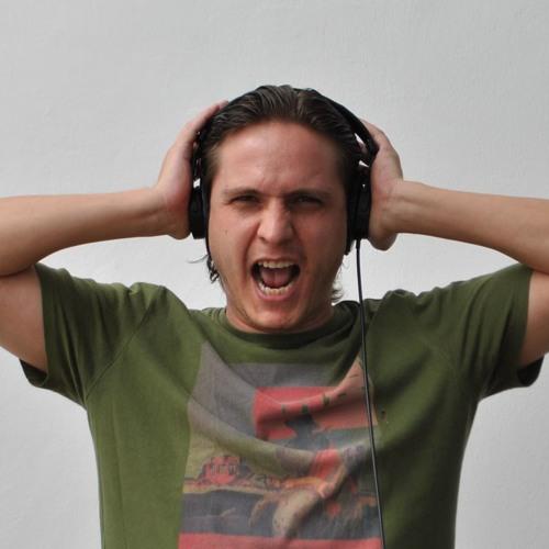Hugh Balboa's avatar
