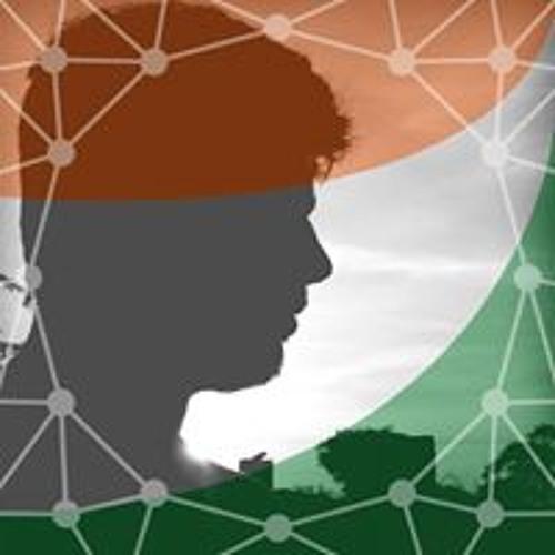 Manikandan Periyaswamy's avatar