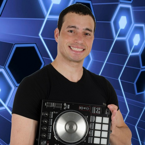 Delso Souza's avatar