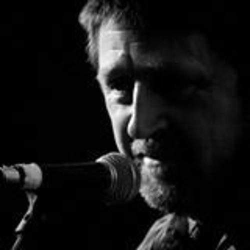 John Breen Folk's avatar