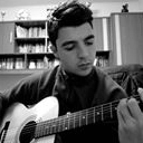 Dan Ioan Cazan's avatar
