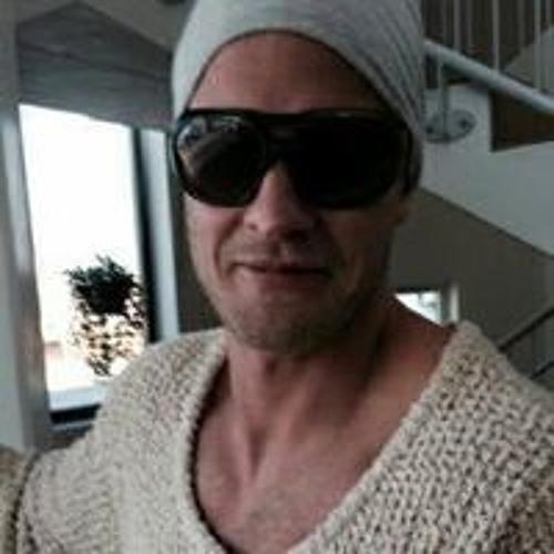 Christopher Helmert's avatar