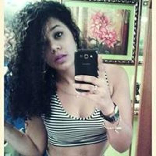 Melissa Silva's avatar