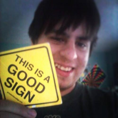 squishie669's avatar