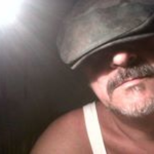 Mauro Bracchi's avatar
