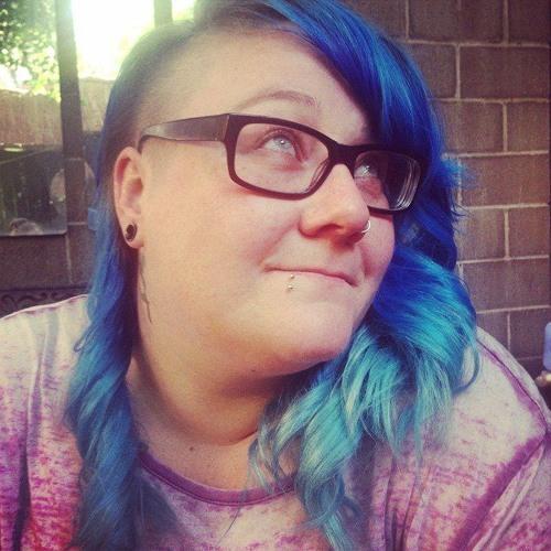 Cheyanne Jane's avatar