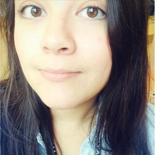 Tiffany LaRue's avatar