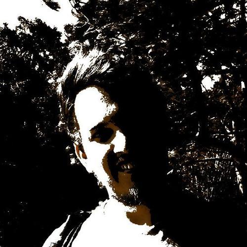 Fernando Gaebler 3's avatar