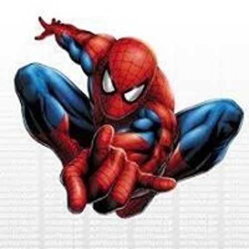 Si Silver Fox Caton's avatar